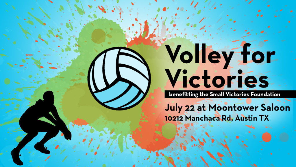 volley-for-victories-graphic
